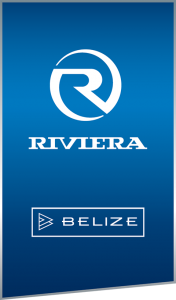 R Marine Pittwater - Authorised Riviera Dealer