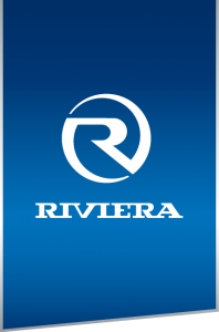 R Marine Dillon - Authorised Riviera Dealer